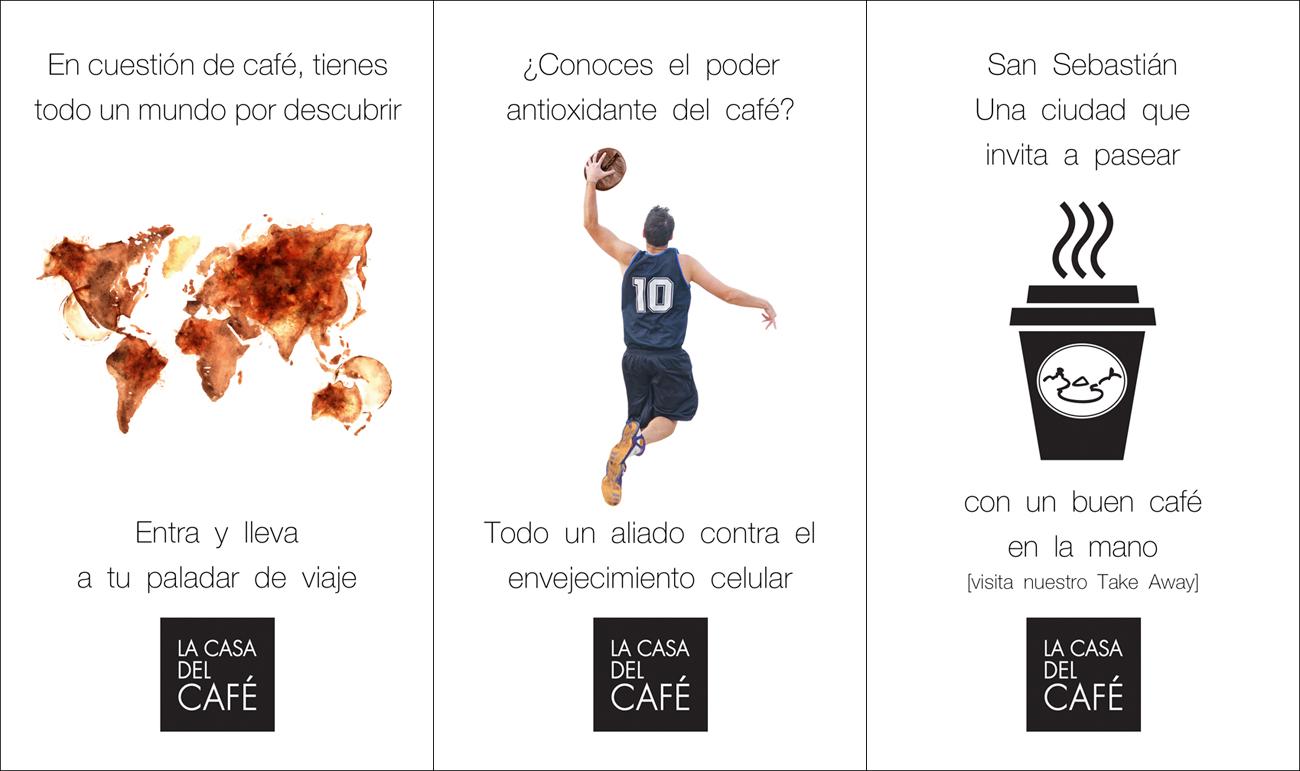 pantallas-la-casa-del-cafe