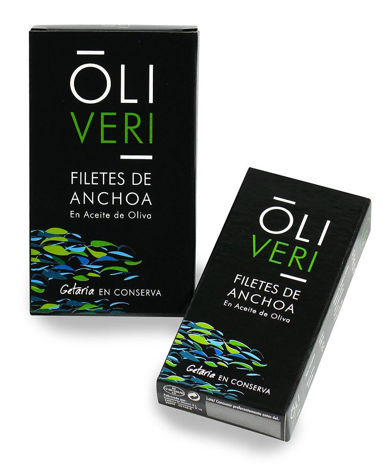 pack_oliveri ok