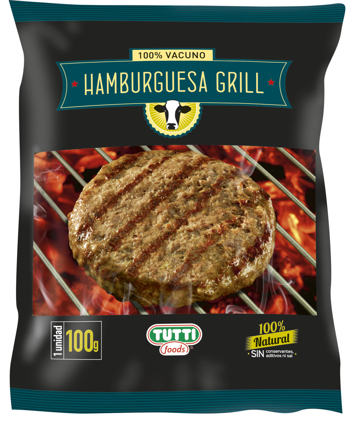 pack_hamburguesa