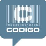 logo_codigo2