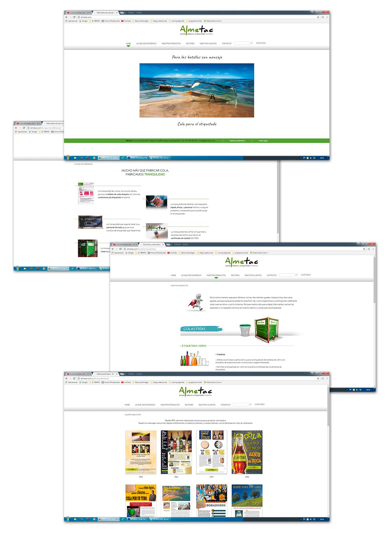 pantallas_web_almetac