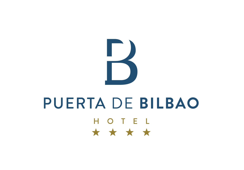 PUERTA DE BILBAO HOTEL