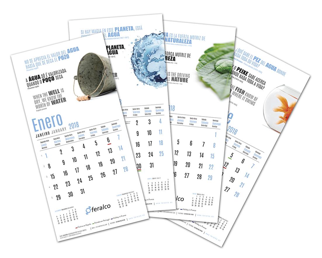 calendario feralco para web